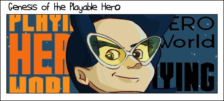 http://playing-hero.blogspot.com.br/2015/04/um-novo-comeco.html#more