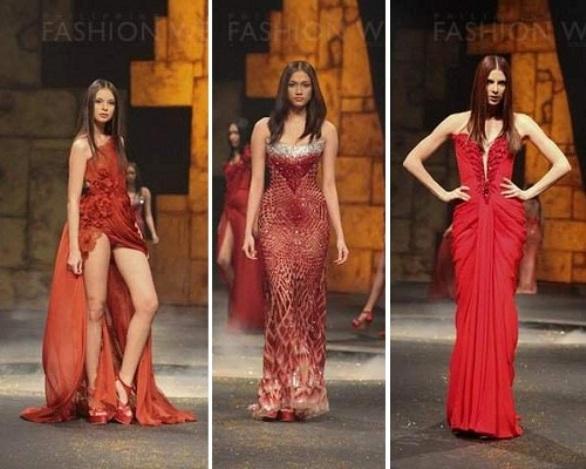 michael-cinco-evening-dresses-red3.jpg