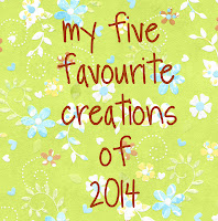 http://debby4000.blogspot.co.uk/2014/12/my-favourite-five-of-2014.html