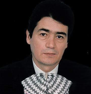 JORGE IBARRA
