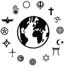 Puncak Perkembangan Agama