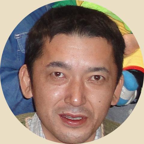 瀧川鯉昇一門: 2011
