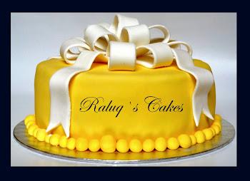 raluq's cakes