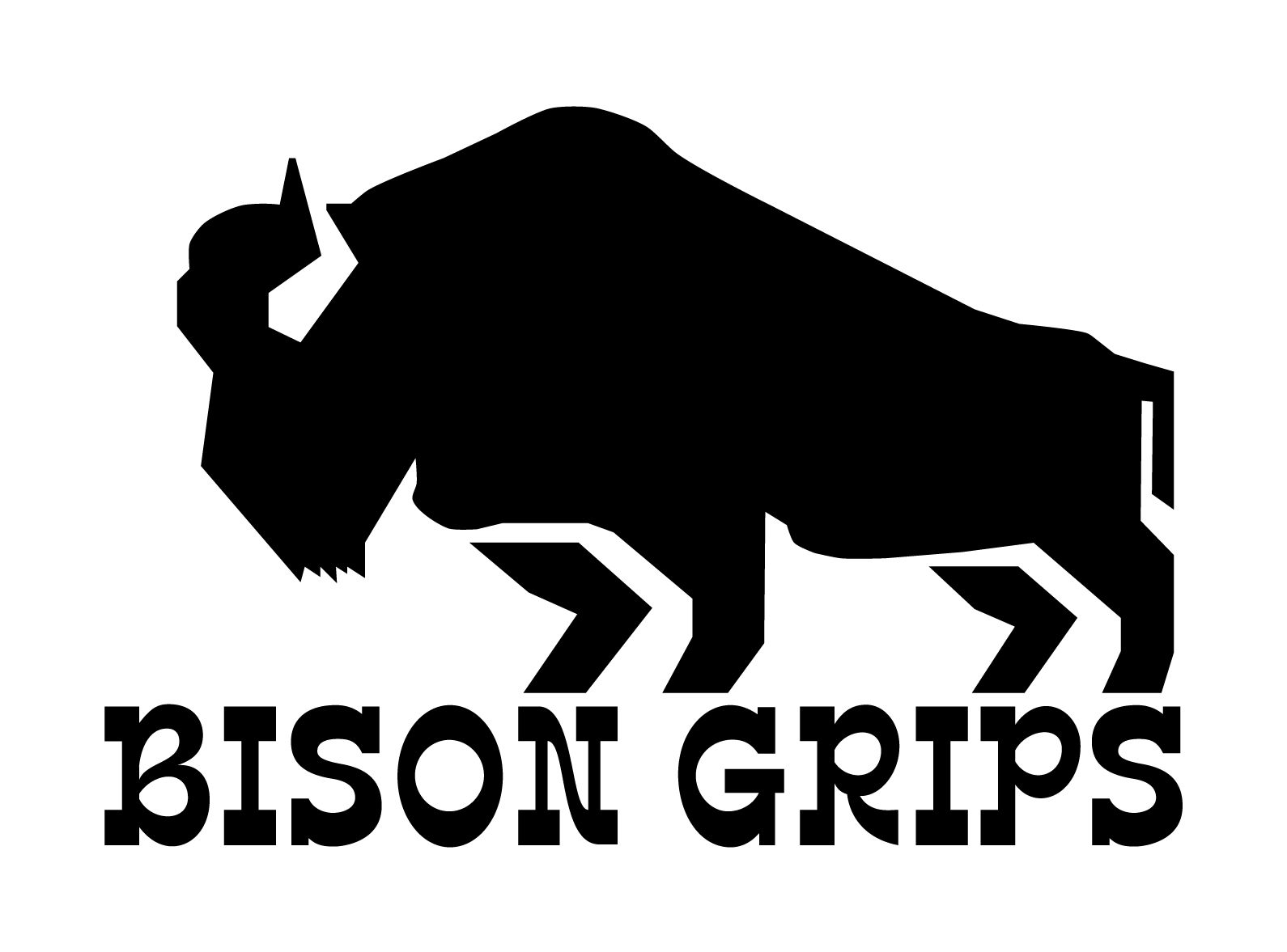 Bison Grips