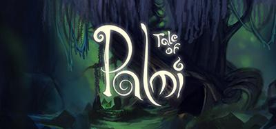 tale-of-palmi-pc-cover-bellarainbowbeauty.com