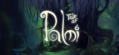 Tale of Palmi-PLAZA