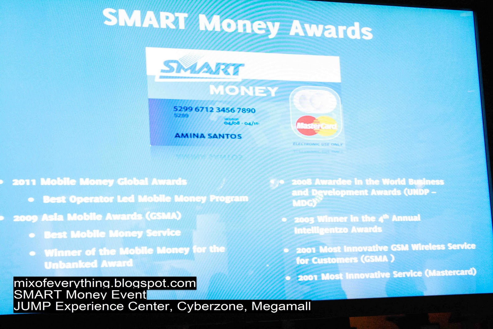 smart money go to games online