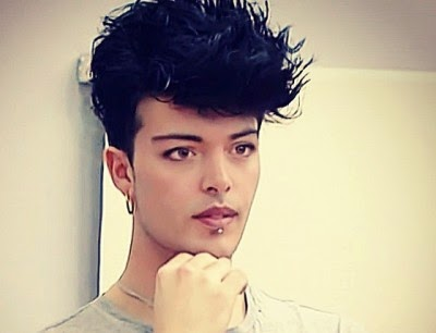 stash fiordispino the kolors