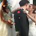 Nikki Gil Tied Knots with Boyfriend BJ Albert. Watch Wedding Video