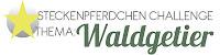 steckenpferdchen-challengeblog.blogspot.de