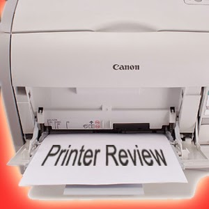 Duplex, Network and Color Printing with Canon imageCLASS LBP7200CDN Printer