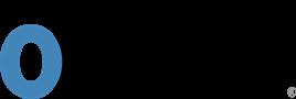 odesk