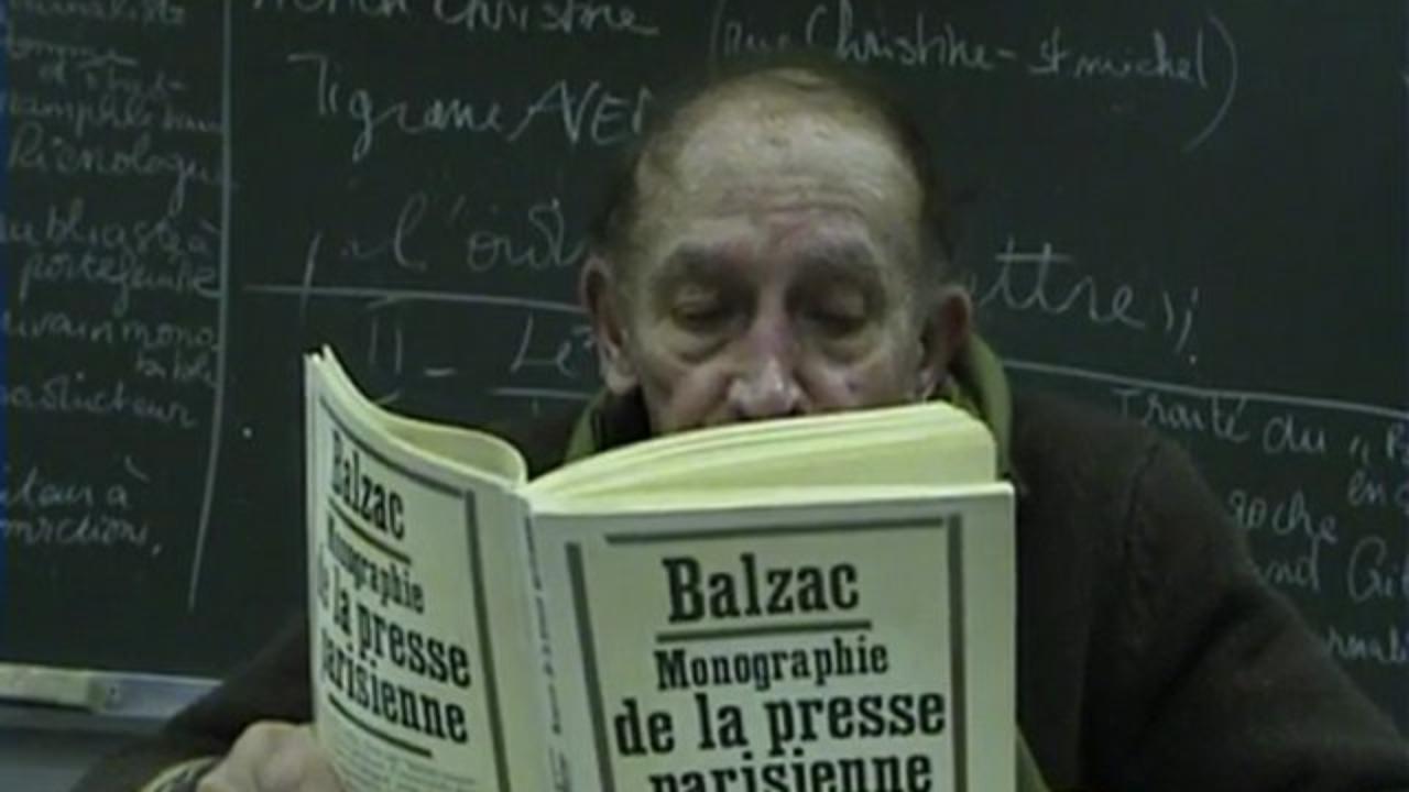 Rene Scherer