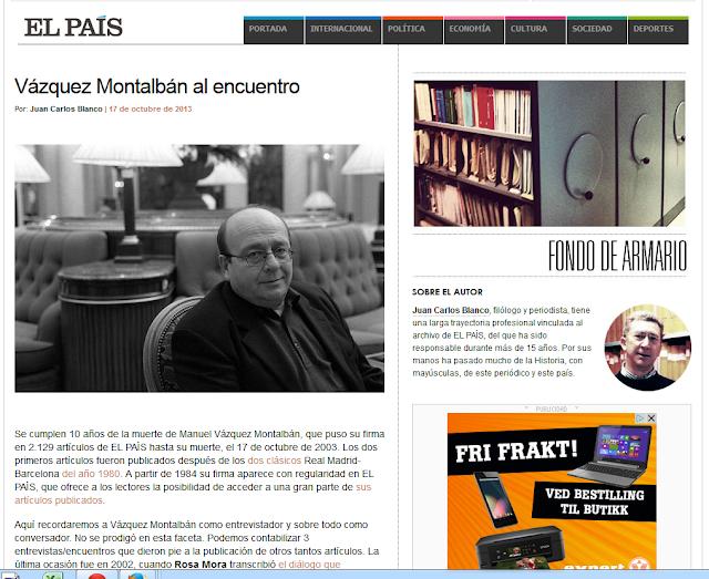 http://blogs.elpais.com/fondo-de-armario/2013/10/vazquez-montalban-entrevistado.html