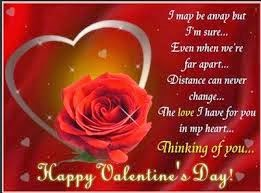 Quote images of happy valentine s day Wallpapers