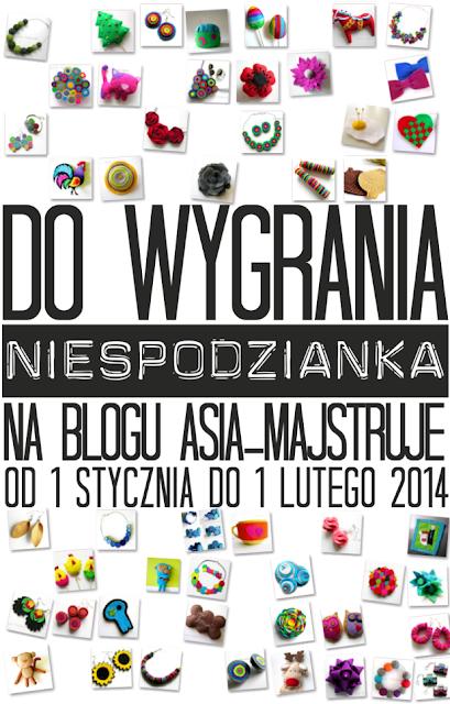http://asia-majstruje.blogspot.com/2014/01/w-samo-poudnie-zapraszam-na-candy.html