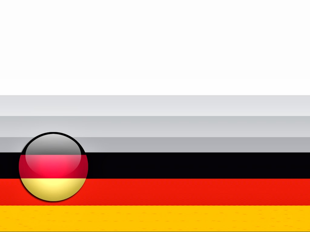 Germany flag powerpoint backgrounds ppt backgrounds templates germany flag powerpoint backgrounds toneelgroepblik Gallery