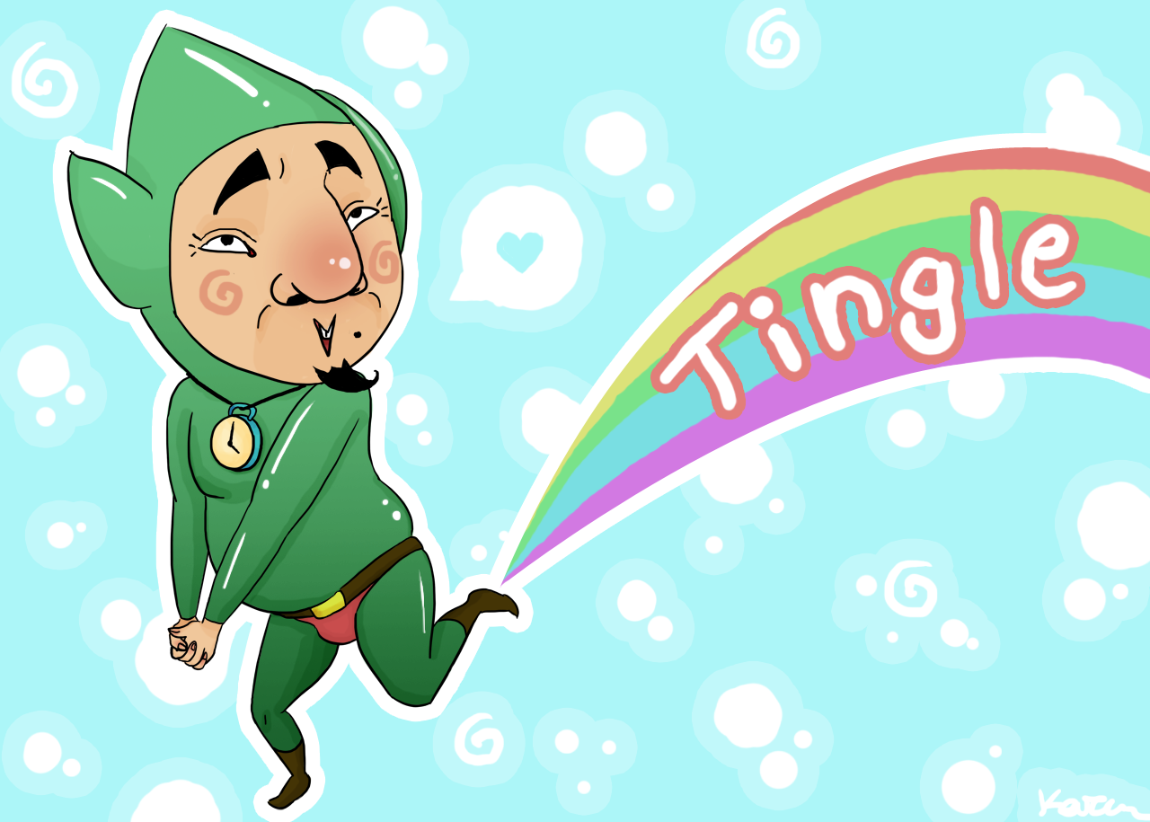 tingle.png