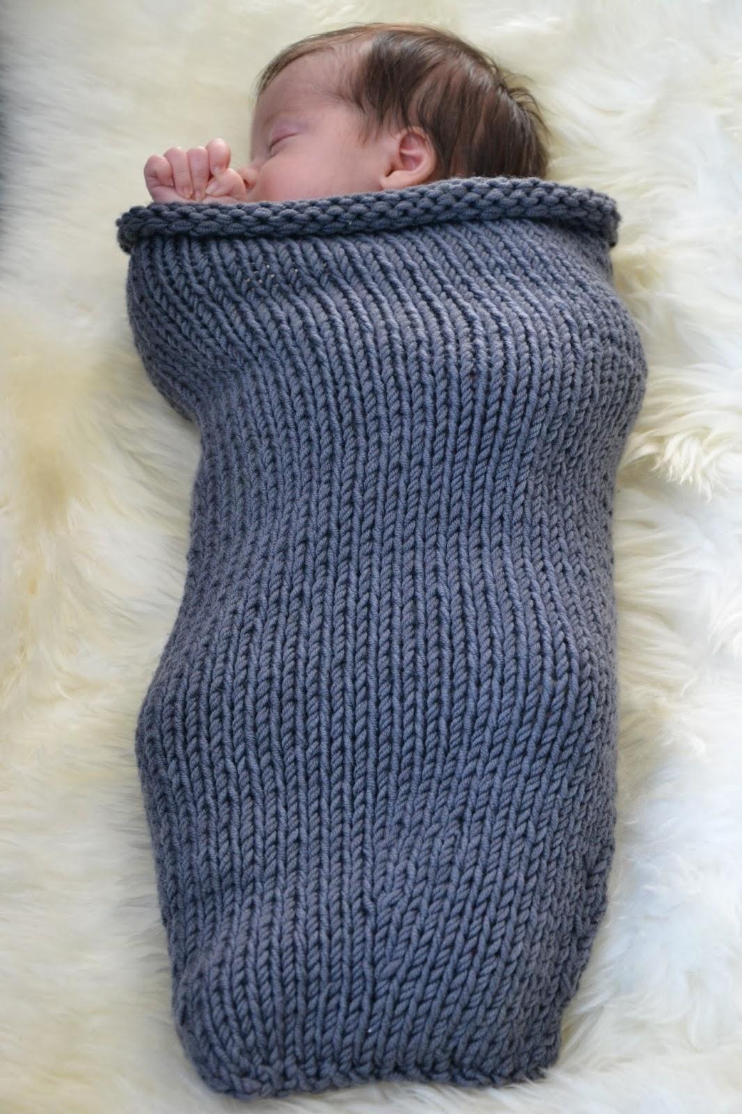 J aime beaucoup l univers Peace   Wool   le ton y est détendu et décalé  comme j aime, le packaging vraiment chouette. 62da966d035