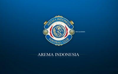 Wallpaper Arema Indonesia Gambar Lucu 00 30 Twitter Logo