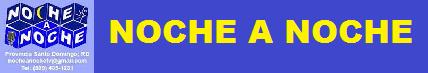 nocheanochetv.net