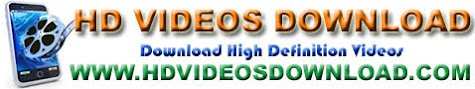 HD videos download - Youtube Videos, Youtube Movies