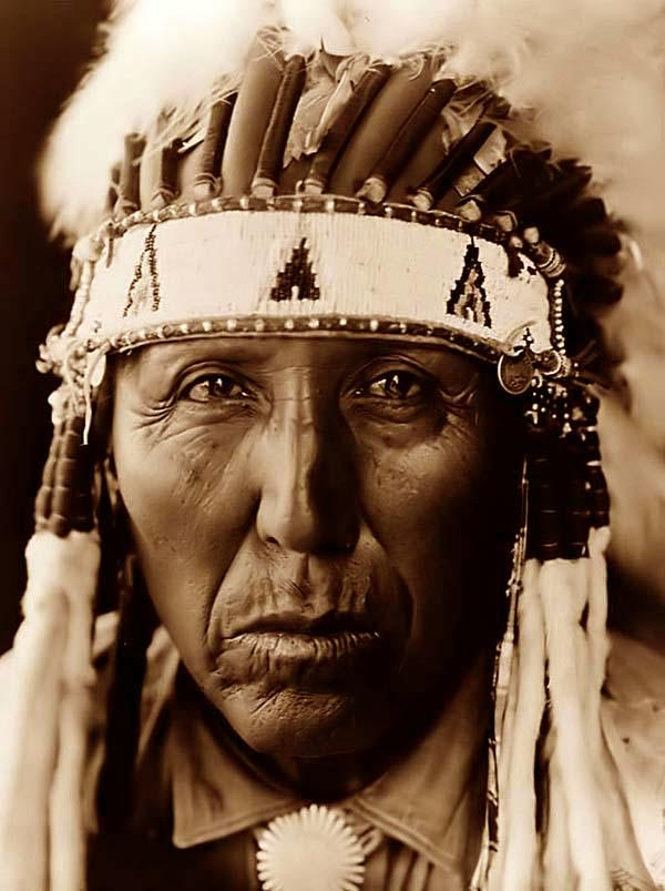 paintings of native american warriors - Google Search | Native ...