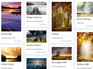 blockit-Dynamic-Grid-Layout-jQuery-Plugin-pinterest-like