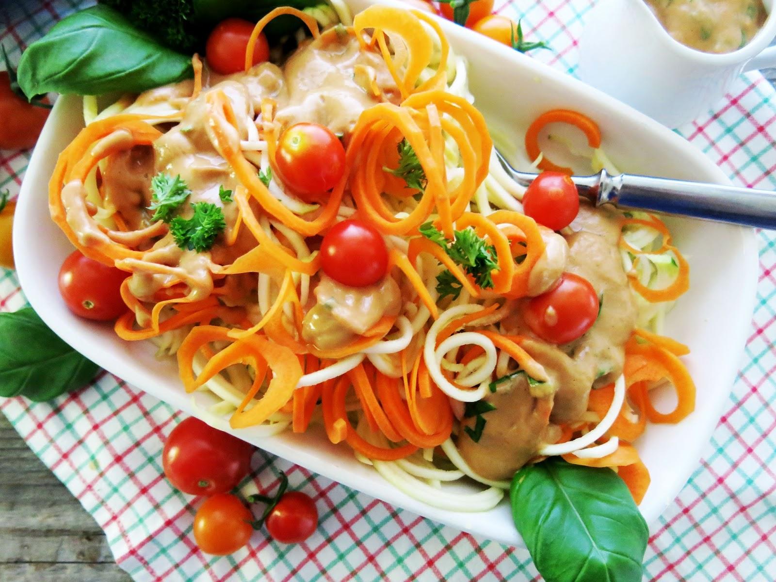 Proteiinipitoinen kasvisruoka