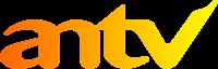 Streaming Online Persija Persib ISL ANTV, Minggu 27 Mei 2012