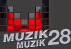 VOTE 'BAHAGIAMU DERITAKU' ON MUZIKMUZIK28