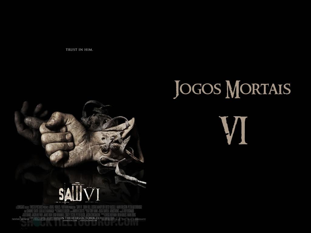 http://2.bp.blogspot.com/-7fQufiQrYaY/TVwKL20FtCI/AAAAAAAAADY/547yw4J5jAc/s1600/Jogos+Mortais+6+-+Luvas+1024x768+Papel+de+Parede+Wallpaper.jpg