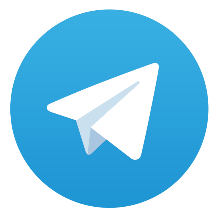 telegram-secure-chat-app