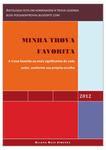 e-book MINHA TROVA FAVORITA