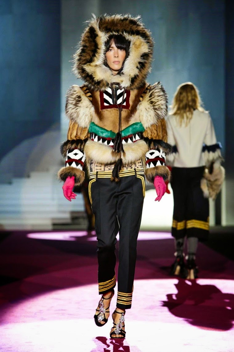 Dsquared2, Dsquared2 AW15, Dsquared2 FW15, Dsquared2 Fall Winter 2015, Dsquared2 Autumn Winter 2015, Dsquared2 fall, Dsquared2 fall 2015, du dessin aux podiums, dudessinauxpodiums, Dsquared2, Dsquared, vintage look, dress to impress, dress for less, boho, unique vintage, alloy clothing, venus clothing, la moda, spring trends, tendance, tendance de mode, blog de mode, fashion blog, blog mode, mode paris, paris mode, fashion news, designer, fashion designer, moda in pelle, ross dress for less, fashion magazines, fashion blogs, mode a toi, revista de moda, vintage, vintage definition, vintage retro, top fashion, suits online, blog de moda, blog moda, ropa, asos dresses, blogs de moda, dresses, tunique femme, vetements femmes, fashion tops, womens fashions, vetement tendance, fashion dresses, ladies clothes, robes de soiree, robe bustier, robe sexy, sexy dress