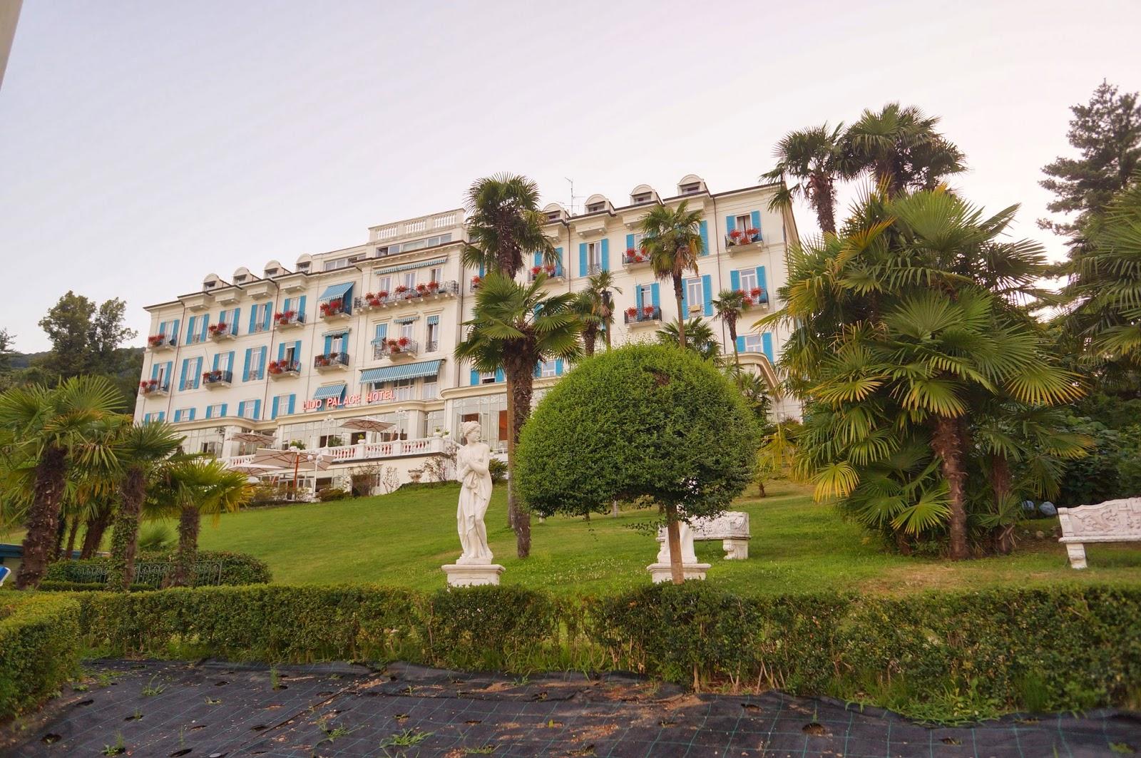 Villa-Durazzo-Baveno