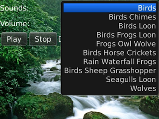 Nature Sound Animals v1.0.1