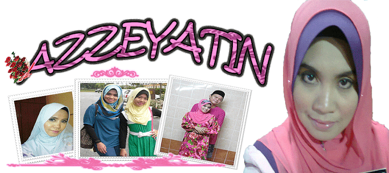 AzZeyAtin