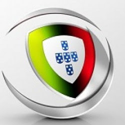 Super Liga Portuguesa 2012/2013