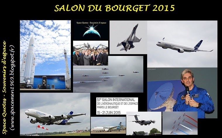 salon du bourget 2015 j 43 salon du bourget 2015