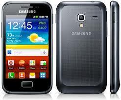 Samsung Galaxy Ace Plus S7500 - telah dikenalkan kepada khalayak umum pada bulan februari 2012 yang lalu. Samsung Galaxy Ace Plus S7500 di bekali dengan dengan sistem operasi Android 2.3 (Gingerbread) dengan prosesor berkekuatan 1 GHz dengan RAM sebesar 512 MB. Dan juga dibekali dengan WLAN Wi-Fi 802.11 b/g/n. Sedangkan untuk memenuhi kebutuhan dalam penyimpanan data telah disediakan Memori Internal sebesar 3 GB dan memori eksternal yaitu microSD Upto 32 GB.