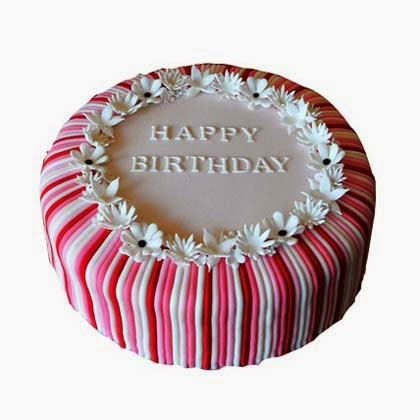 Birthday Gifts Ideas Online Four Hot Selling Online Birthday Gifts
