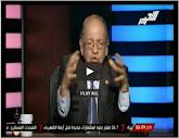 برنامج فجر الضمير مع د.  وسيم السيسى حلقة الجمعه 22-8-2014