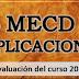 El MECD se explica y pretende ingresar el 50% de la  variable antes de enero el próximo curso