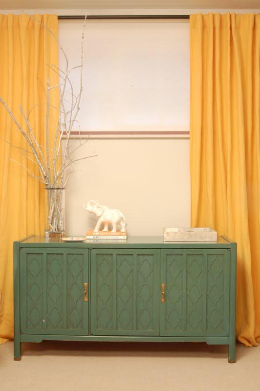 12 devonshire before after basement family room for Basement blanket insulation for sale