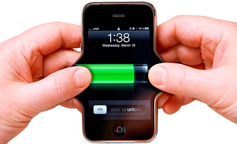 Tips and Tricks to Improve Your Smartphones Battery Life