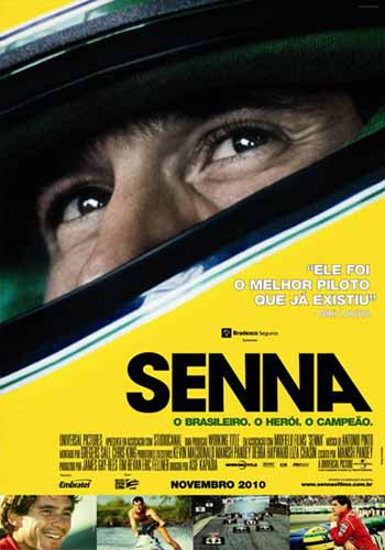 Download Senna Dublado DVDRip Avi Rmvb