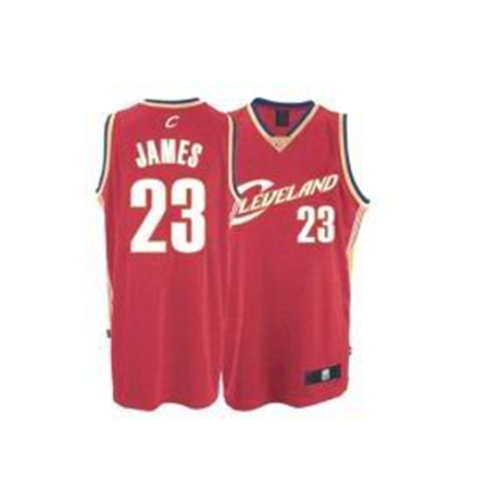 nba basketball jersey,throwback nba jerseys,basketball jerseys