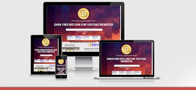 Bitcoinwan-bitvisitor.png