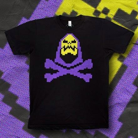 http://8bitzombie.bigcartel.com/product/pixel-skeletor